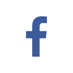 facebook-bulb