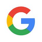 google-recensie-bulb