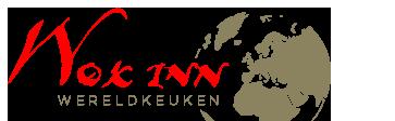 logo-wok-inn-ermelo